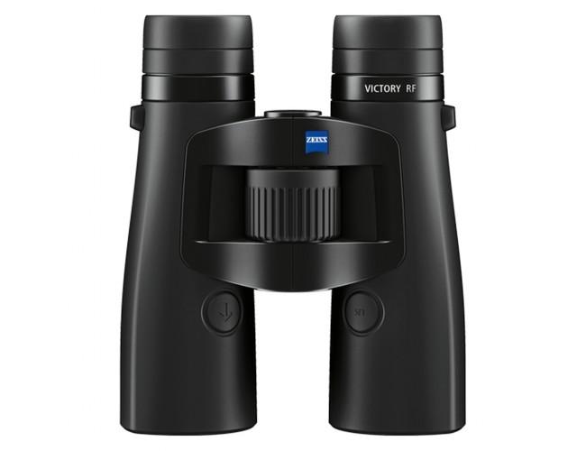Laser Entfernungsmesser Bluetooth : Stabila laser entfernungsmesser ld bt mit bluetooth smart